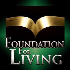 Basics 2: Foundation for Living (2005)
