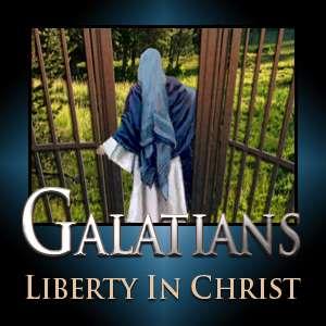 Galatians (1998)