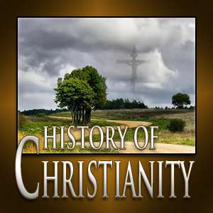 History of Christianity (1991)