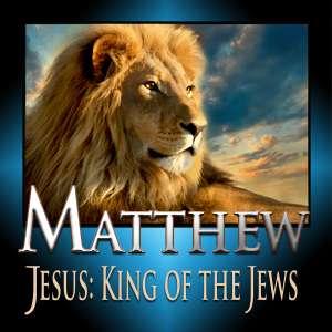 Matthew (2013)