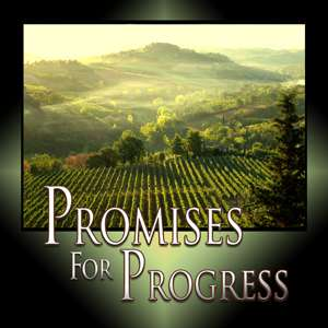 Promises for Progress (2003)