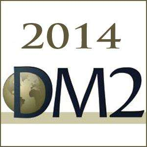 2014 Disciple Makers Multiplied (DM2)