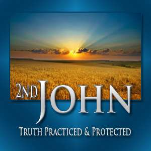 2nd John (2002)