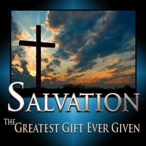 Salvation (2002)