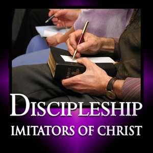 Discipleship (2018)