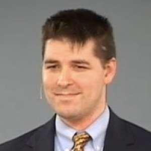 2020 John Williamson