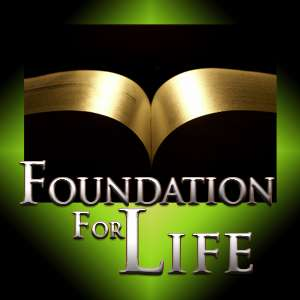 Basics 1: Foundation for Life (2005)